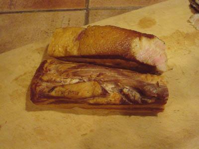 bacon0804b.jpg