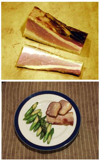 bacon0805.jpg