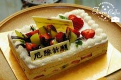 bir_cake0811b.jpg