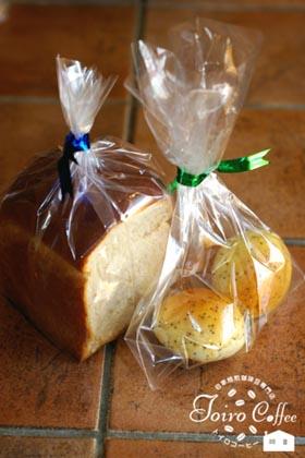 bread040812.jpg