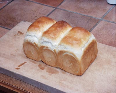 bread0805c.jpg