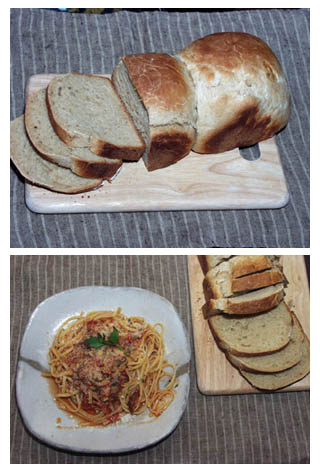 bread0805d.jpg