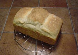bread0806.jpg