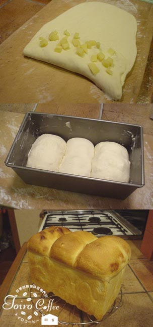 bread0807c.jpg