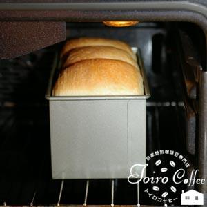 bread0808.jpg