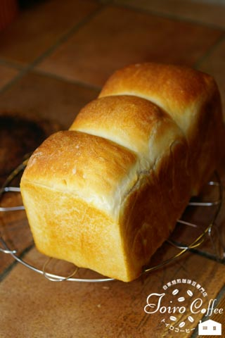 bread0811b.jpg
