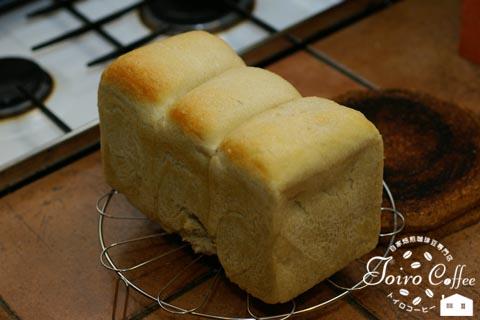 bread0812.jpg