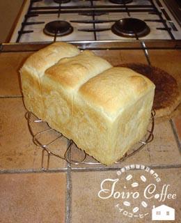 bread0812b.jpg