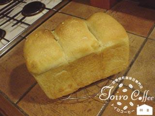 bread0812c.jpg
