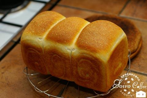 bread0901.JPG