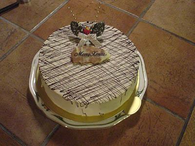 cake0712.jpg
