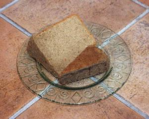 cake0802.jpg