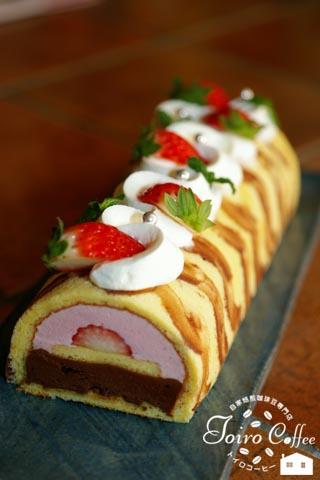 cake0812.jpg