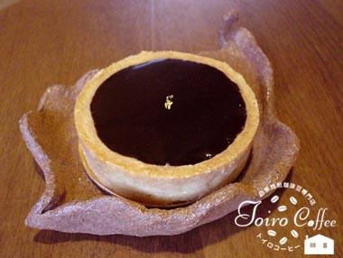 chococake0811.jpg