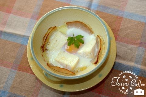 egg0808.jpg