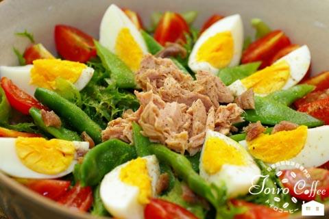 salada0809.jpg