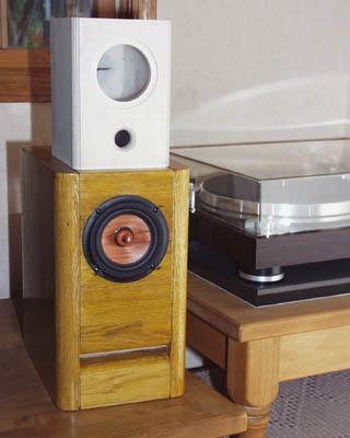 speaker0805.jpg