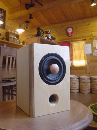 speaker0807.jpg